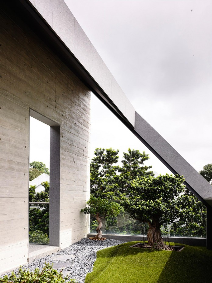 66MRN-House-by-ONG-ONG-18