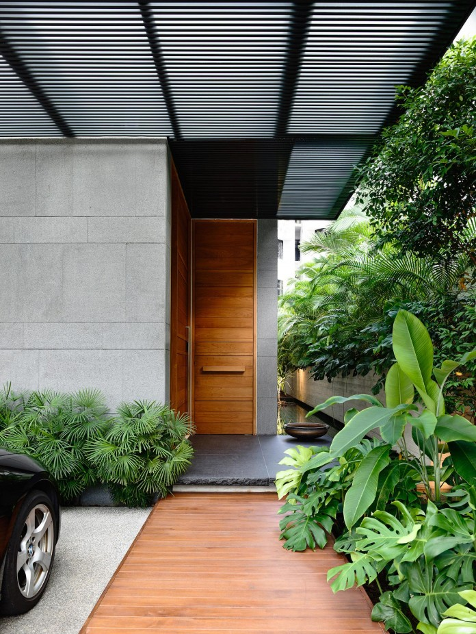 66MRN-House-by-ONG-ONG-19