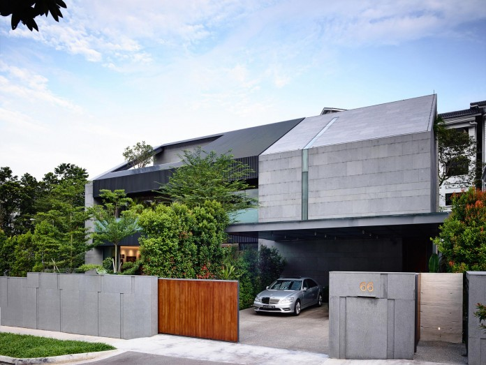 66MRN-House-by-ONG-ONG-20