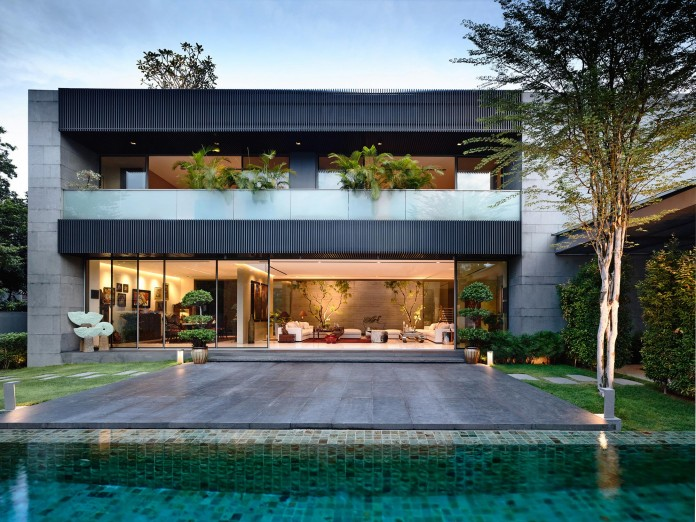 66MRN-House-by-ONG-ONG-21