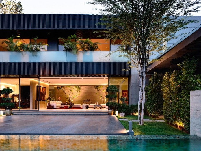 66MRN-House-by-ONG-ONG-22