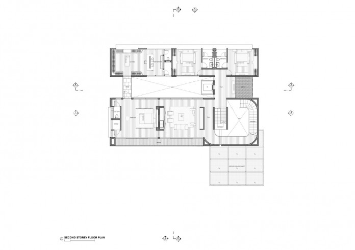 66MRN-House-by-ONG-ONG-23
