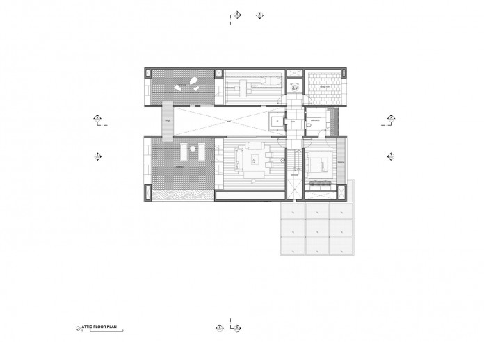 66MRN-House-by-ONG-ONG-24