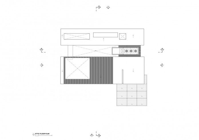 66MRN-House-by-ONG-ONG-25