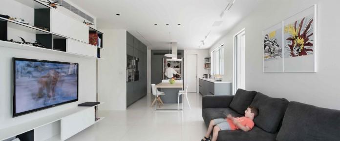 An-Aluminium-Vested-Home-by-Studio-de-Lange-04
