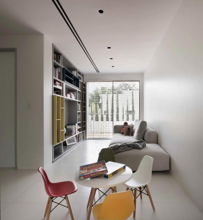 An-Aluminium-Vested-Home-by-Studio-de-Lange-05