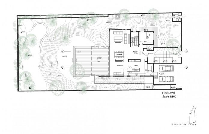 An-Aluminium-Vested-Home-by-Studio-de-Lange-14