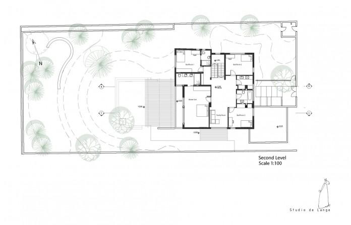 An-Aluminium-Vested-Home-by-Studio-de-Lange-15