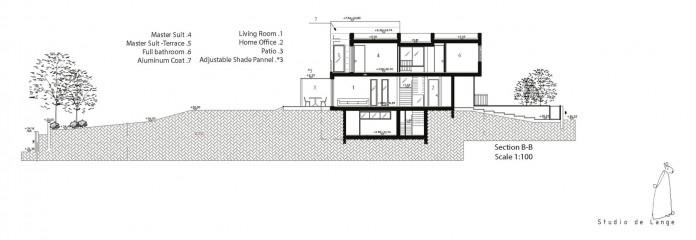 An-Aluminium-Vested-Home-by-Studio-de-Lange-16