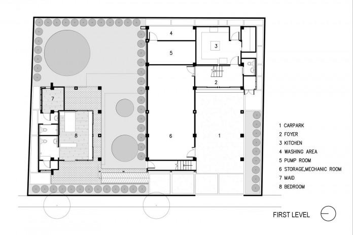 Baan-Sukothai-11-Home-by-Paripumi-Design-features-360-degree-perspectives-over-the-interior-garden-11