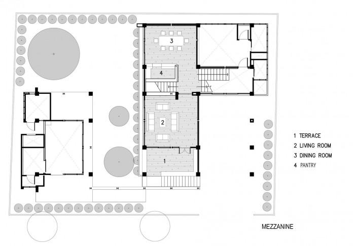 Baan-Sukothai-11-Home-by-Paripumi-Design-features-360-degree-perspectives-over-the-interior-garden-12