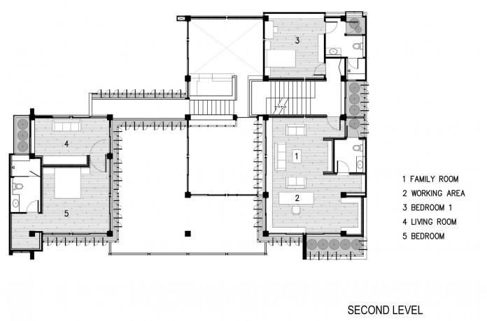 Baan-Sukothai-11-Home-by-Paripumi-Design-features-360-degree-perspectives-over-the-interior-garden-13