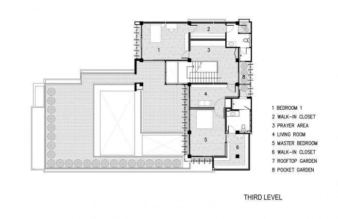 Baan-Sukothai-11-Home-by-Paripumi-Design-features-360-degree-perspectives-over-the-interior-garden-14