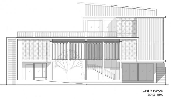 Baan-Sukothai-11-Home-by-Paripumi-Design-features-360-degree-perspectives-over-the-interior-garden-15