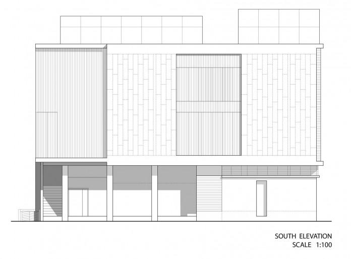Baan-Sukothai-11-Home-by-Paripumi-Design-features-360-degree-perspectives-over-the-interior-garden-16