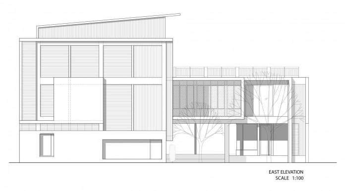 Baan-Sukothai-11-Home-by-Paripumi-Design-features-360-degree-perspectives-over-the-interior-garden-17