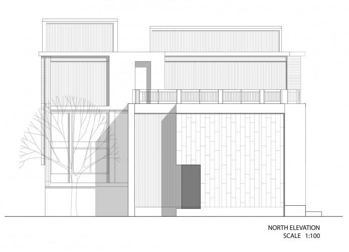 Baan-Sukothai-11-Home-by-Paripumi-Design-features-360-degree-perspectives-over-the-interior-garden-18