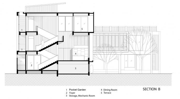 Baan-Sukothai-11-Home-by-Paripumi-Design-features-360-degree-perspectives-over-the-interior-garden-20