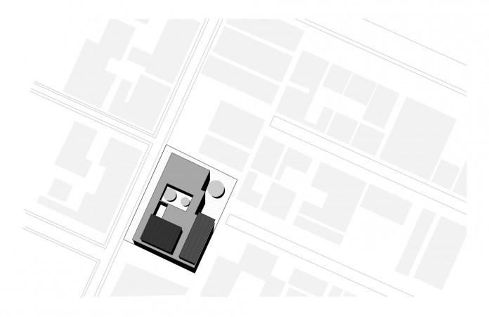 Baan-Sukothai-11-Home-by-Paripumi-Design-features-360-degree-perspectives-over-the-interior-garden-21