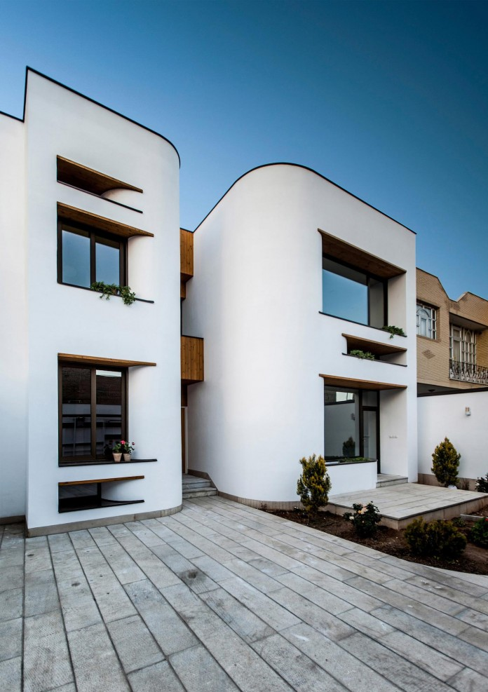 Bahar-House-by-Ayeneh-Office-02