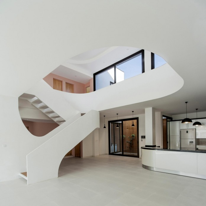 Bahar-House-by-Ayeneh-Office-05
