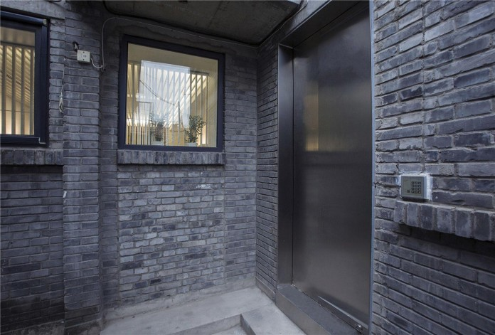 Beijing-Hutong-House-Renovation-by-ARCHSTUDIO-03