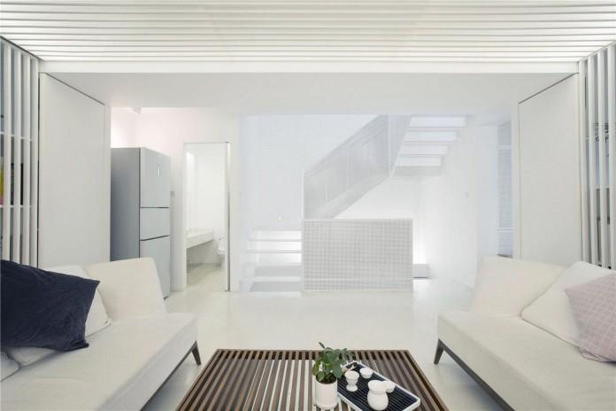 Beijing-Hutong-House-Renovation-by-ARCHSTUDIO-04