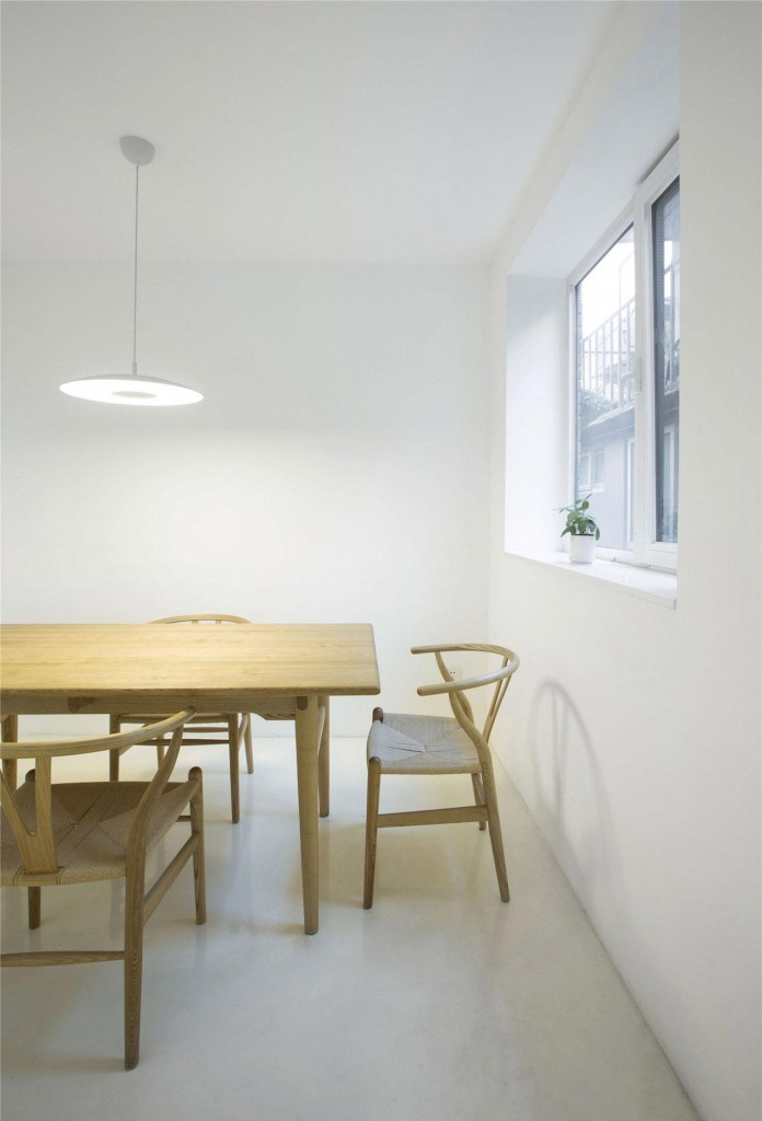 Beijing-Hutong-House-Renovation-by-ARCHSTUDIO-05