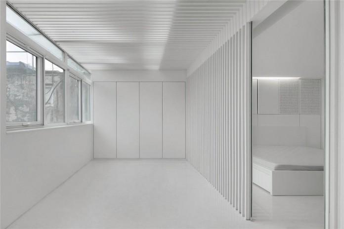 Beijing-Hutong-House-Renovation-by-ARCHSTUDIO-16
