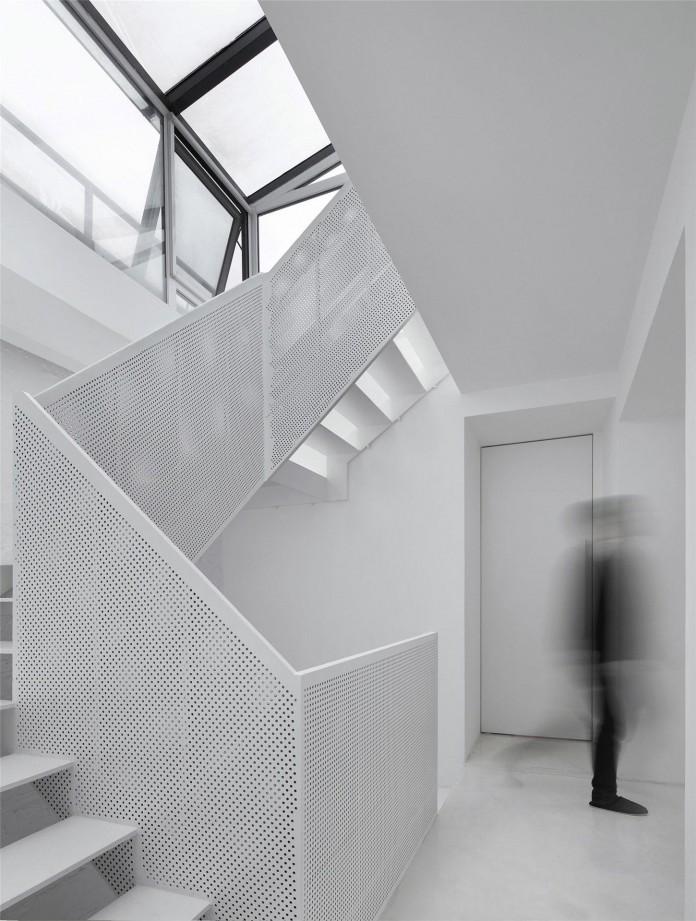 Beijing-Hutong-House-Renovation-by-ARCHSTUDIO-20