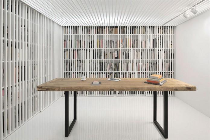 Beijing-Hutong-House-Renovation-by-ARCHSTUDIO-24
