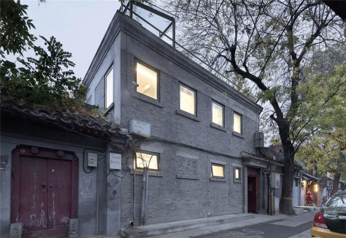Beijing-Hutong-House-Renovation-by-ARCHSTUDIO-25