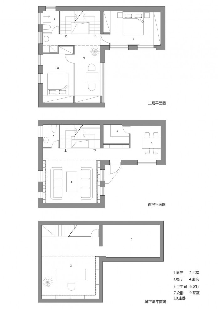 Beijing-Hutong-House-Renovation-by-ARCHSTUDIO-26