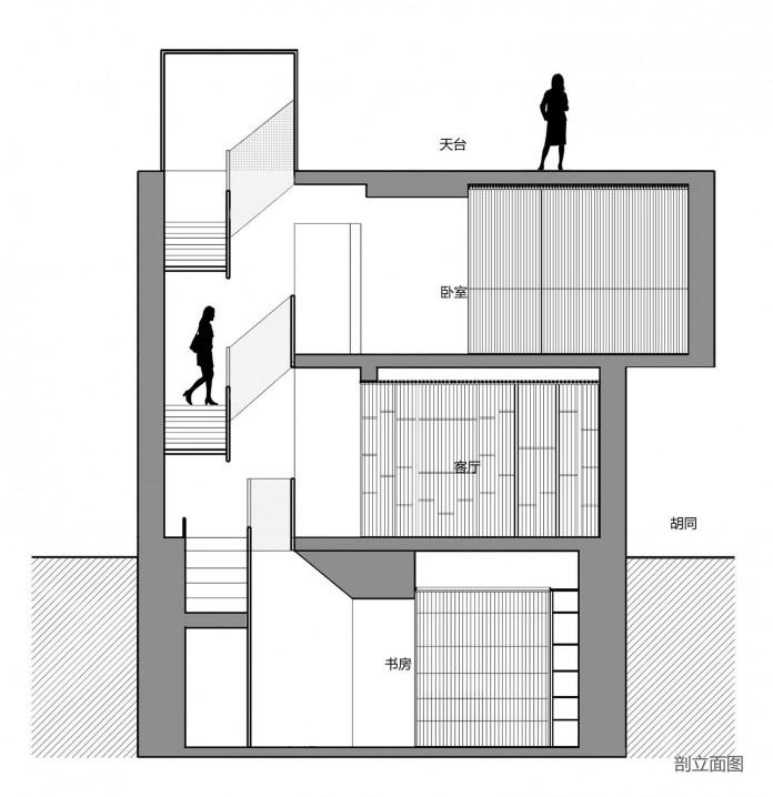 Beijing-Hutong-House-Renovation-by-ARCHSTUDIO-27