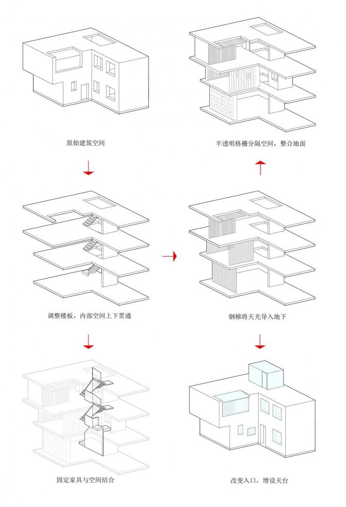 Beijing-Hutong-House-Renovation-by-ARCHSTUDIO-28