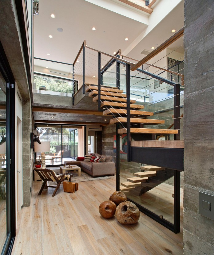 Bellino-Residence-by-Mayes-Office-05