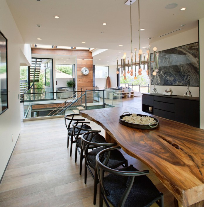 Bellino-Residence-by-Mayes-Office-07