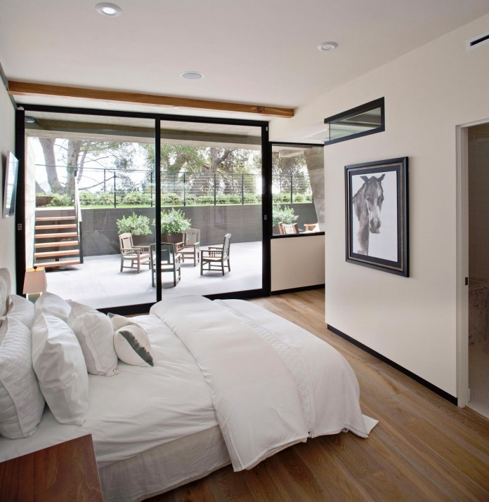 Bellino-Residence-by-Mayes-Office-11
