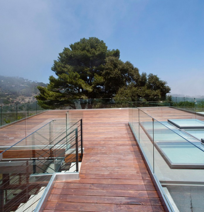 Bellino-Residence-by-Mayes-Office-14