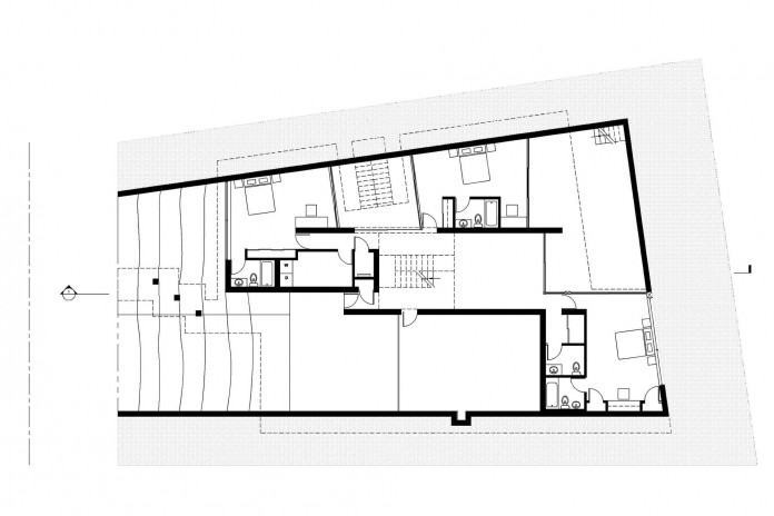 Bellino-Residence-by-Mayes-Office-17