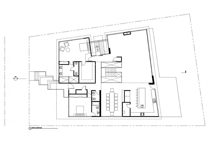 Bellino-Residence-by-Mayes-Office-18
