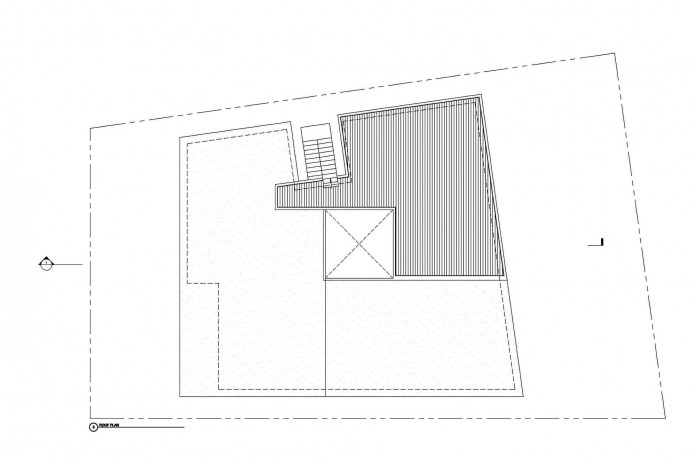 Bellino-Residence-by-Mayes-Office-19