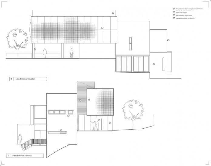Bukit-Pantai-Residence-by-OOZN-18