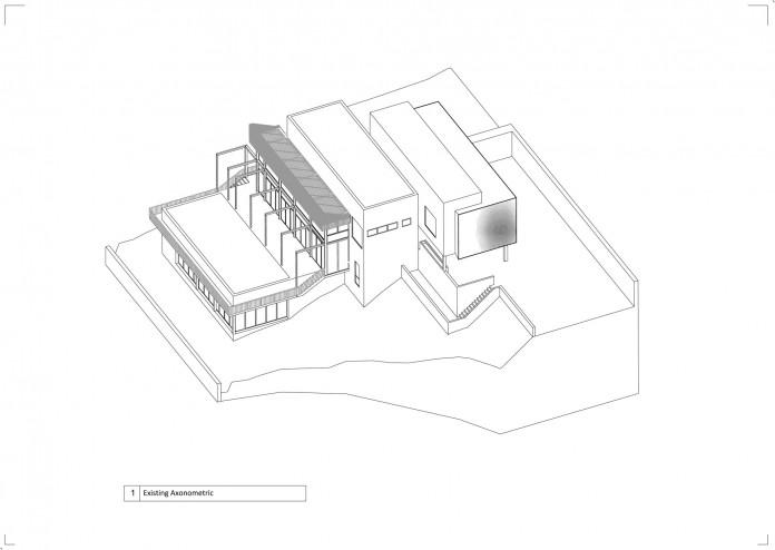 Bukit-Pantai-Residence-by-OOZN-21