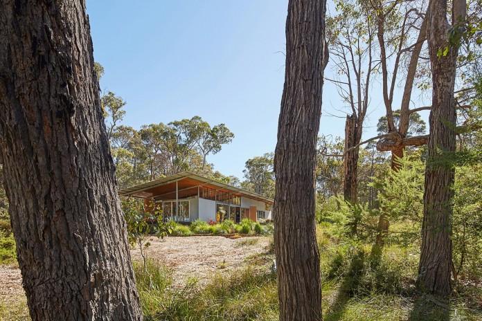 Bush-House-by-Archterra-Architects-01