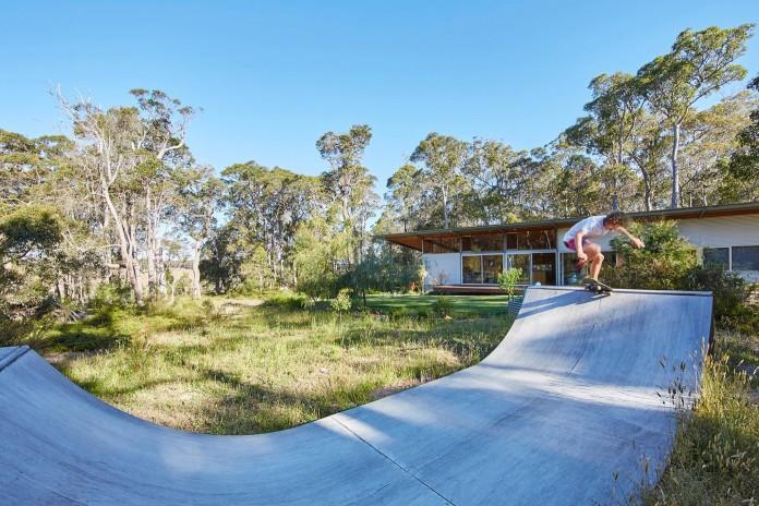 Bush-House-by-Archterra-Architects-02