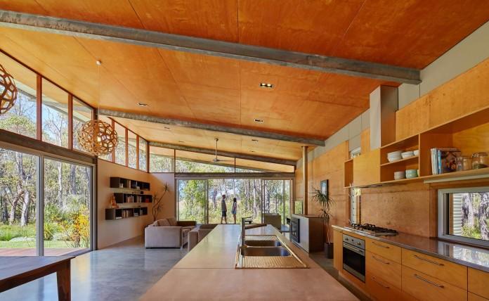 Bush-House-by-Archterra-Architects-06