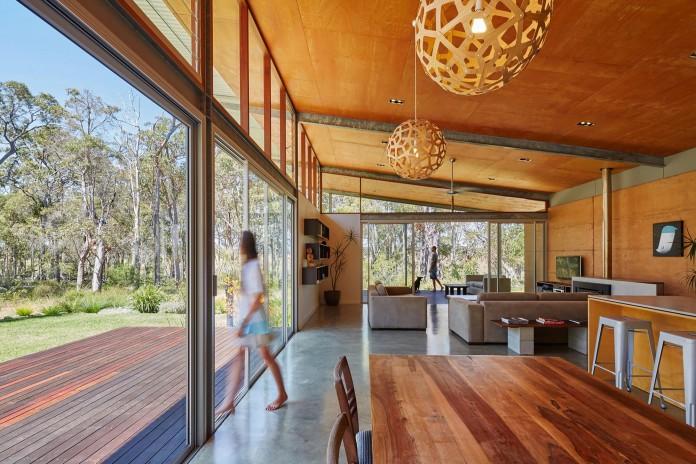Bush-House-by-Archterra-Architects-07