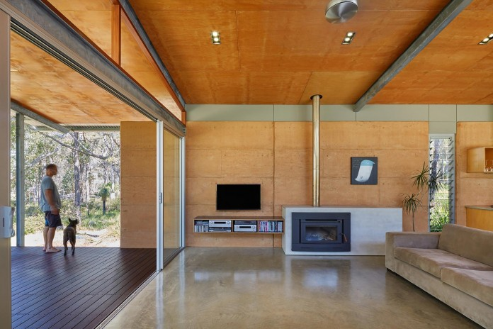 Bush-House-by-Archterra-Architects-09