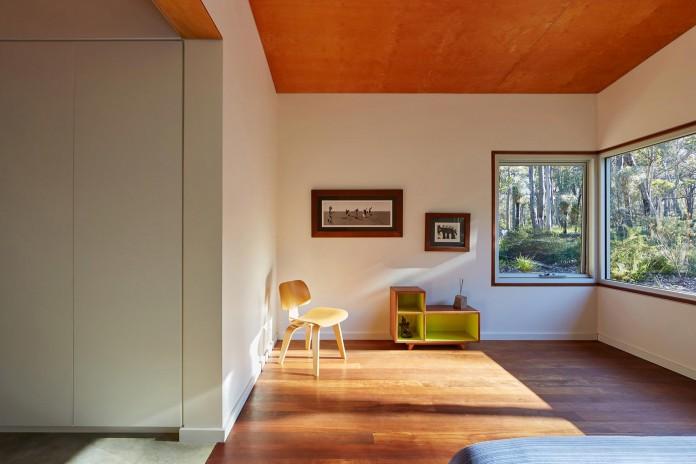 Bush-House-by-Archterra-Architects-11